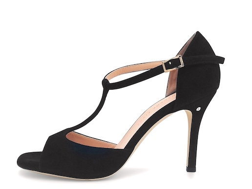 the best attitude 73a93 76a25 Madame Pivot scarpe da tango the best shop for tango shoes