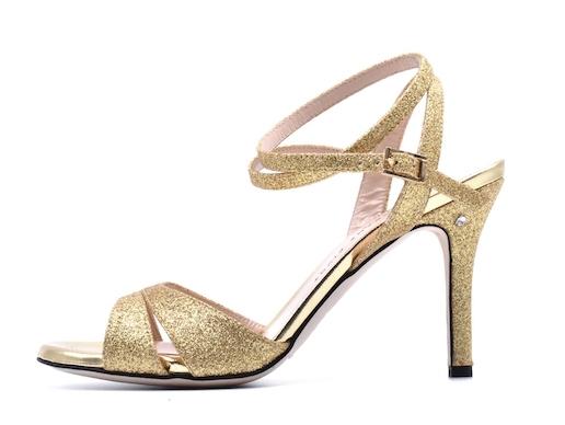size 40 743a2 44a90 Scarpe Donna | Madame Pivot scarpe da tango