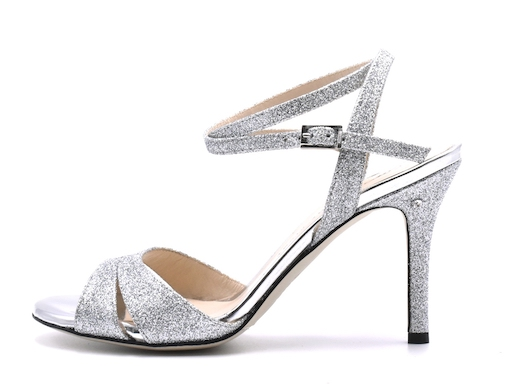 size 40 9fd0b 889b1 Scarpe Donna | Madame Pivot scarpe da tango
